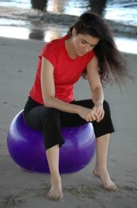fitness photos 025